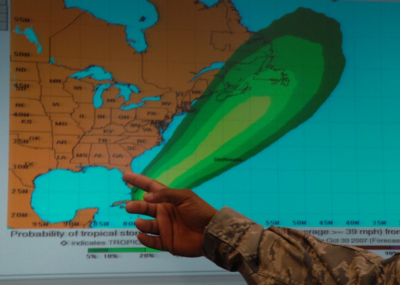 Weather Keeps Close Eye On Moody S Skies Moody Air Force Base