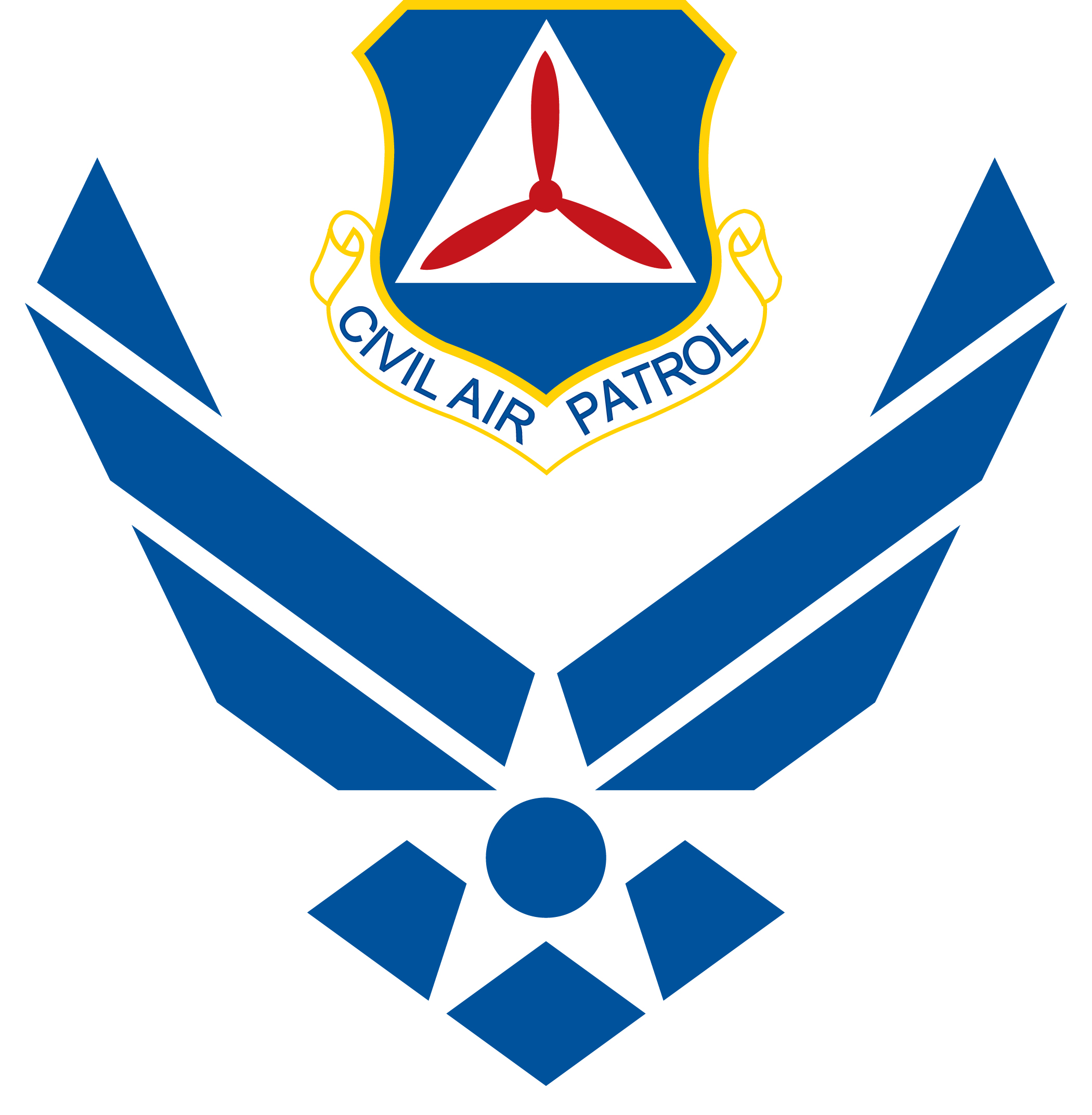 Image result for civil air patrol images