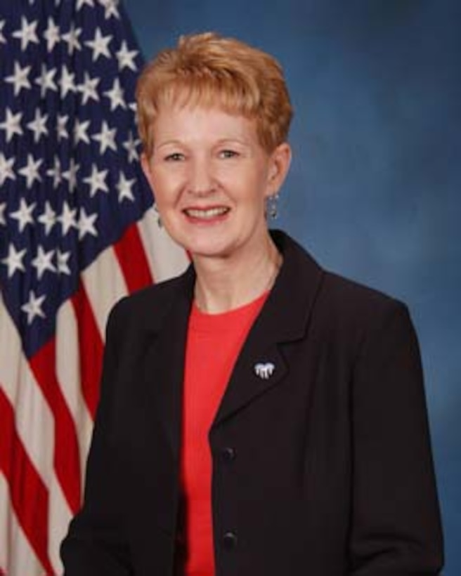 Dr. Barbara A. Foraker is the 2007 Air Force Operational Test and Evaluation Center Category IV Civilian of the Year. She is assigned to Headquarters AFOTEC's Directorate of Manpower and Personnel.