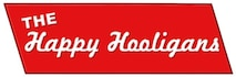 Happy Hooligan Logo