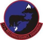 17 Reconnaissance Squadron smaller resolution