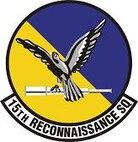 15 Reconnaissance Squadron smaller resolution