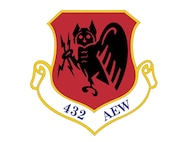 432d Air Expeditionary Wing