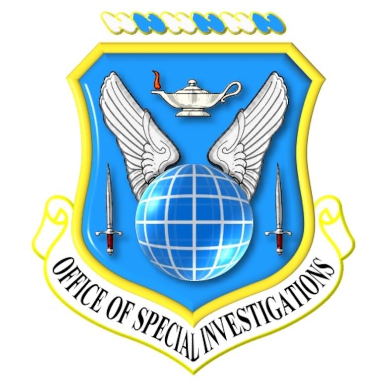 OSI Shield