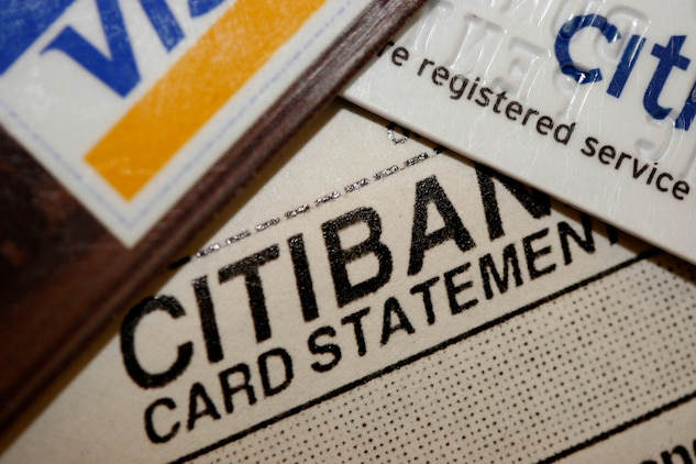 In the coming months, Department of Defense travelers will have to keep their eyes and ears open, because the government travel charge card contract with Bank of America will expire and transition to Citibank on Nov. 30 at midnight.::r::::n::