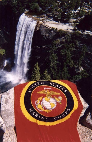 Organizers for a Yosemite National Park mountain hike are seeking volunteers to plan and support an annual event that commemorates the sacrifices made by service members fighting in the Global War on Terrorism. The Lewis B. Puller Memorial Hike, which takes place annually the first week in August during Purple Heart Day, is an eight-mile trek up Half Dome in the Sierra Nevada Mountains in California.