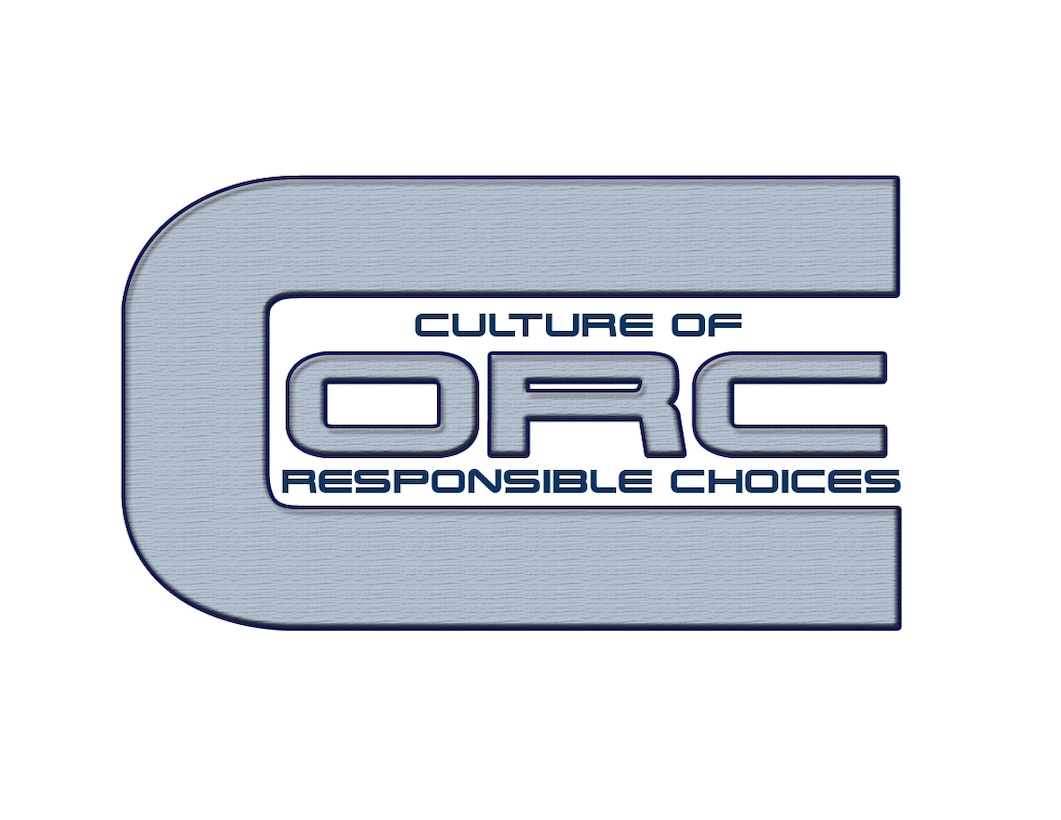 Culture of Responsible Choices logo