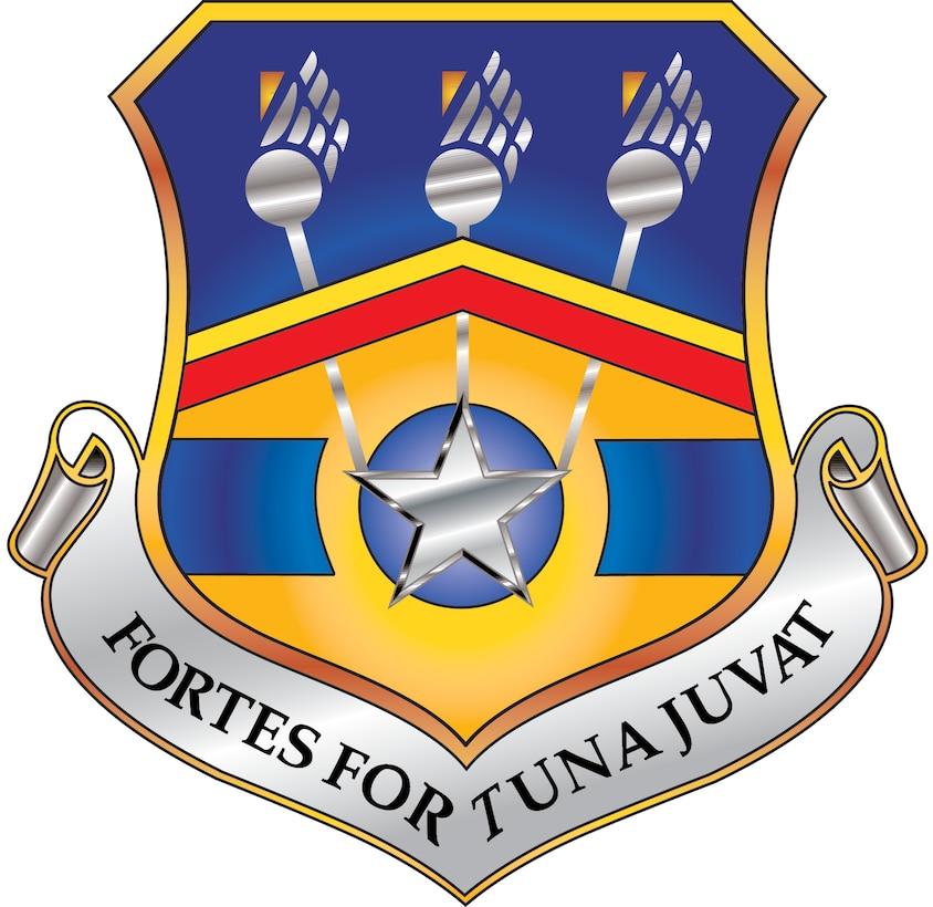 123rd Airlift Wing