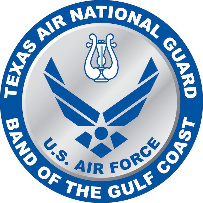 531 Band of the Gulf Coast Logo