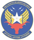 136 Logistics Readiness Squadron