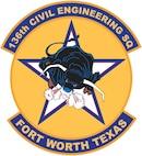 136 Civil Engineering Logo