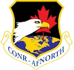 The new CONR-AFNORTH patch