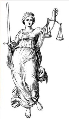 Judge Advocate General