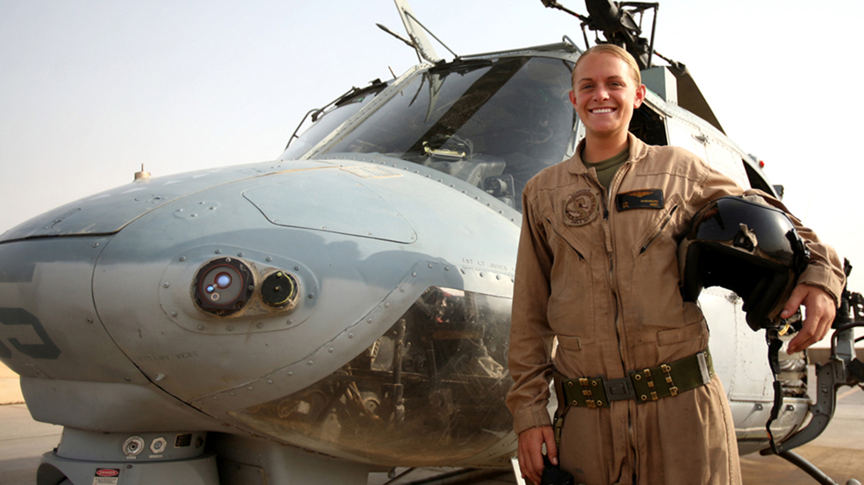 marine helicopter squadron one with Buffalo Native Serves As Huey Crew Chief In Iraq on Pak 20army 20images 20download further V 22 hmx 1 sim likewise Buffalo Native Serves As Huey Crew Chief In Iraq likewise Kennon Protects Interior Cabin For Hmx 1 U S Presidential Greenside Fleet additionally First Female Fly Marine One Relieved  mand.