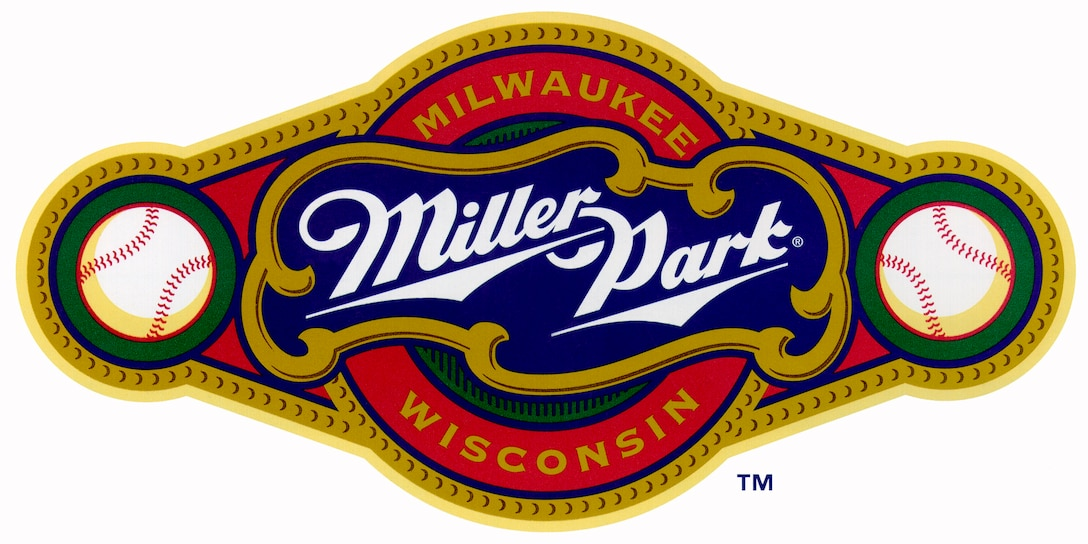 128 Air Refueling Wing Miller Park nose art for aircraft number 61-0309. Now a retired nose art. 300DPI, Color