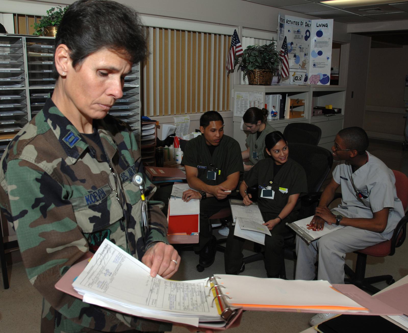 Glucose Levels Chart: 99th MDG Airmen bring home 4 Air Force-level awards e Nellis Air ,Chart