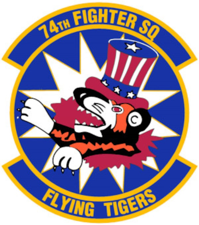 In accordance with Chapter 3 of AFI 84-105, commercial reproduction of this emblem is NOT permitted without the permission of the proponent organizational/unit commander.