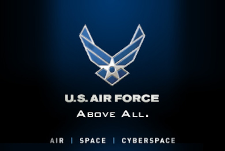 Air Force officials have launched a new ad campaign to accurately portray Airmen and how they're executing the Air Force mission to ensure the security and safety of America now and in the future.  (U.S. Air Force graphic)