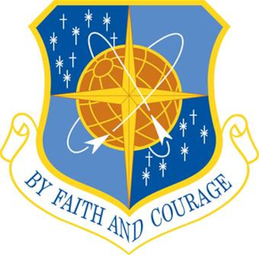 172nd Airlift Wing