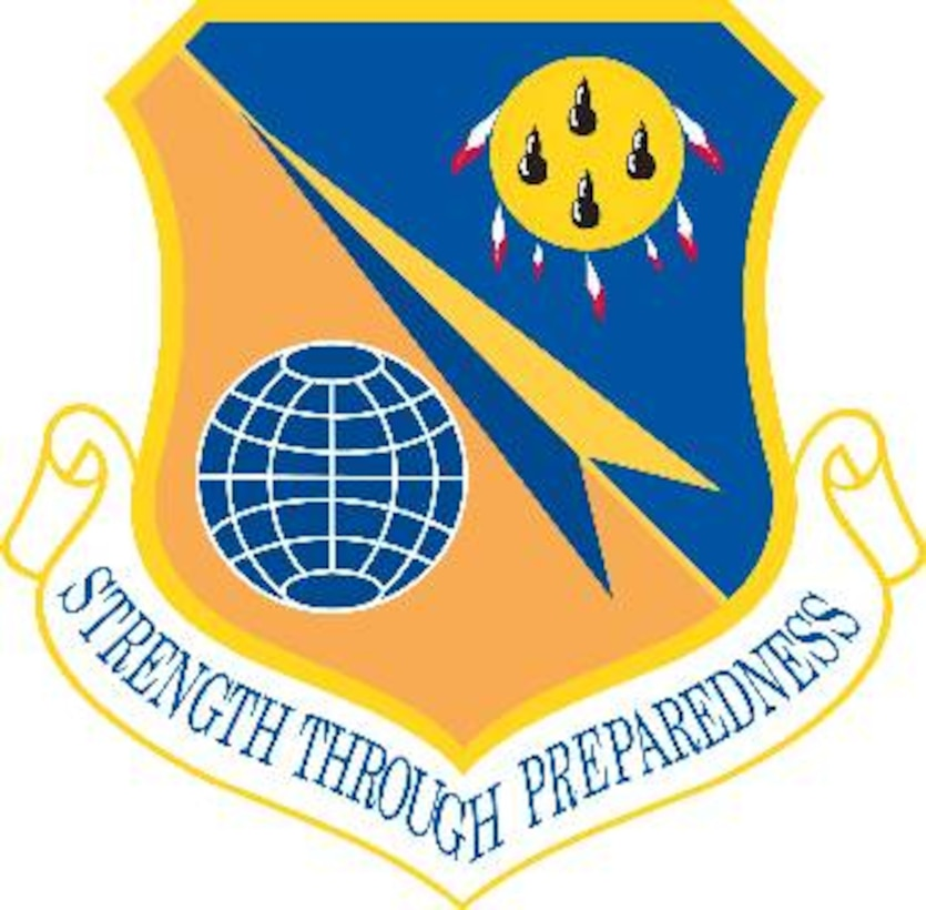138th Fighter Wing