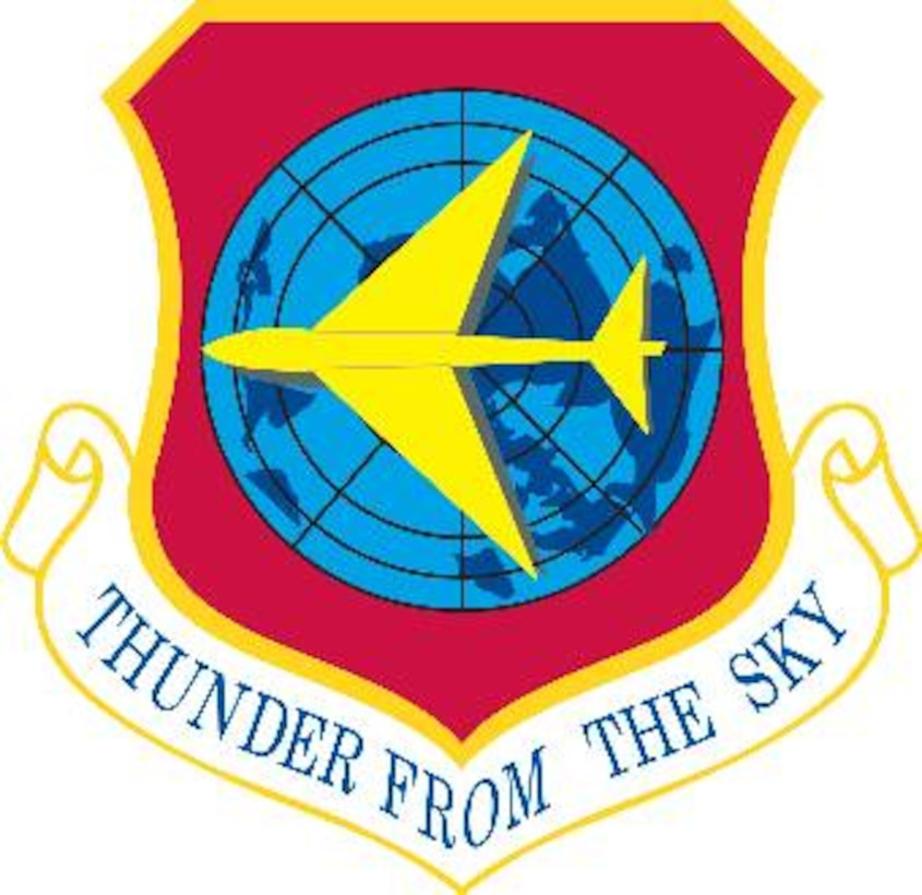 137th Airlift Wing