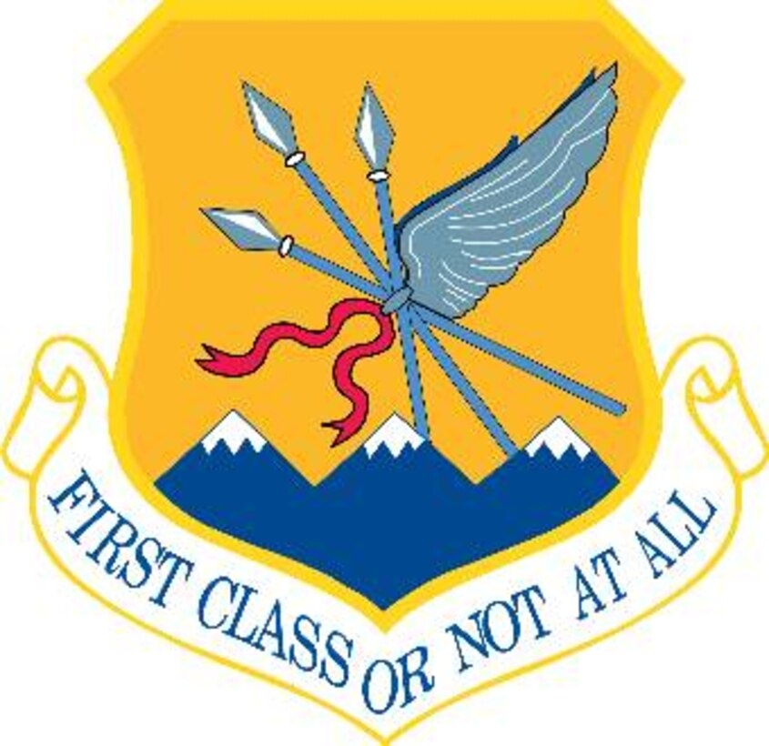 124th Wing