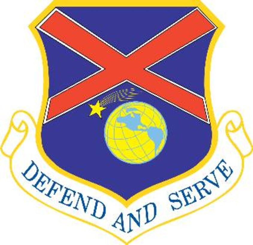 117th Reconnaissance Wing