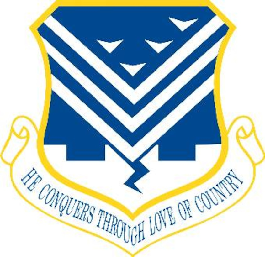 116th Bomber Wing