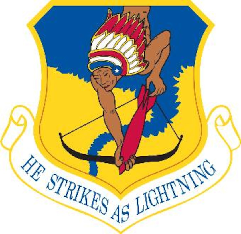 101st Air Refueling Wing
