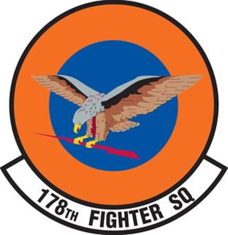 178th Fighter Squadron