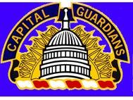 Capital Guardians2