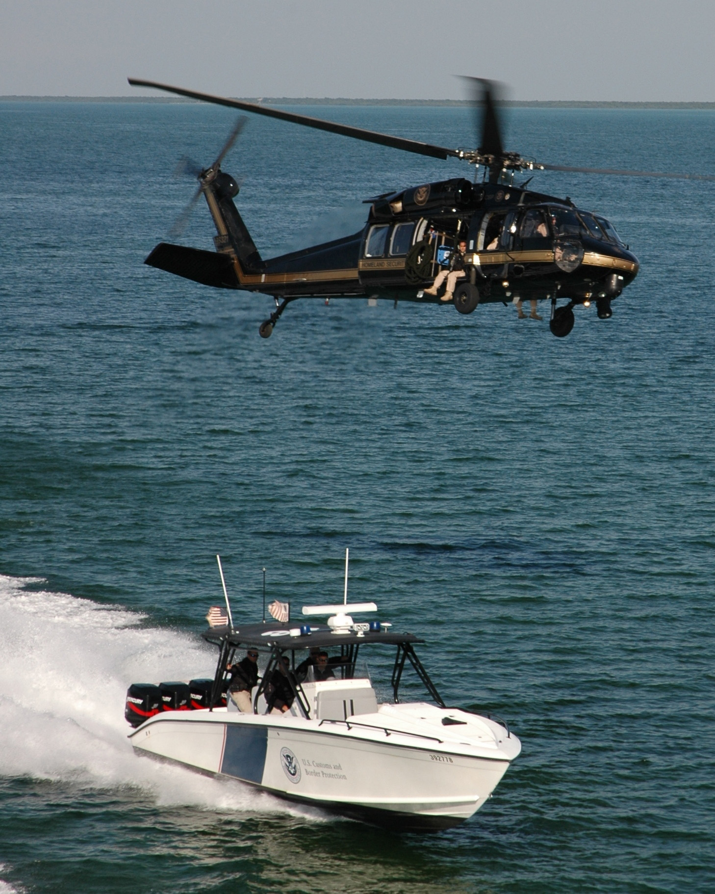 marine helicopter squadron one with Cbp Air And Marine Agents From Homestead Arb Interdict Smuggler Migrants on Pak 20army 20images 20download further V 22 hmx 1 sim likewise Buffalo Native Serves As Huey Crew Chief In Iraq likewise Kennon Protects Interior Cabin For Hmx 1 U S Presidential Greenside Fleet additionally First Female Fly Marine One Relieved  mand.