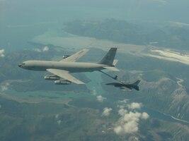 AATC Alaska Deployment