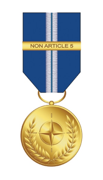 Usaf civilian decorations for Air force decoration writing