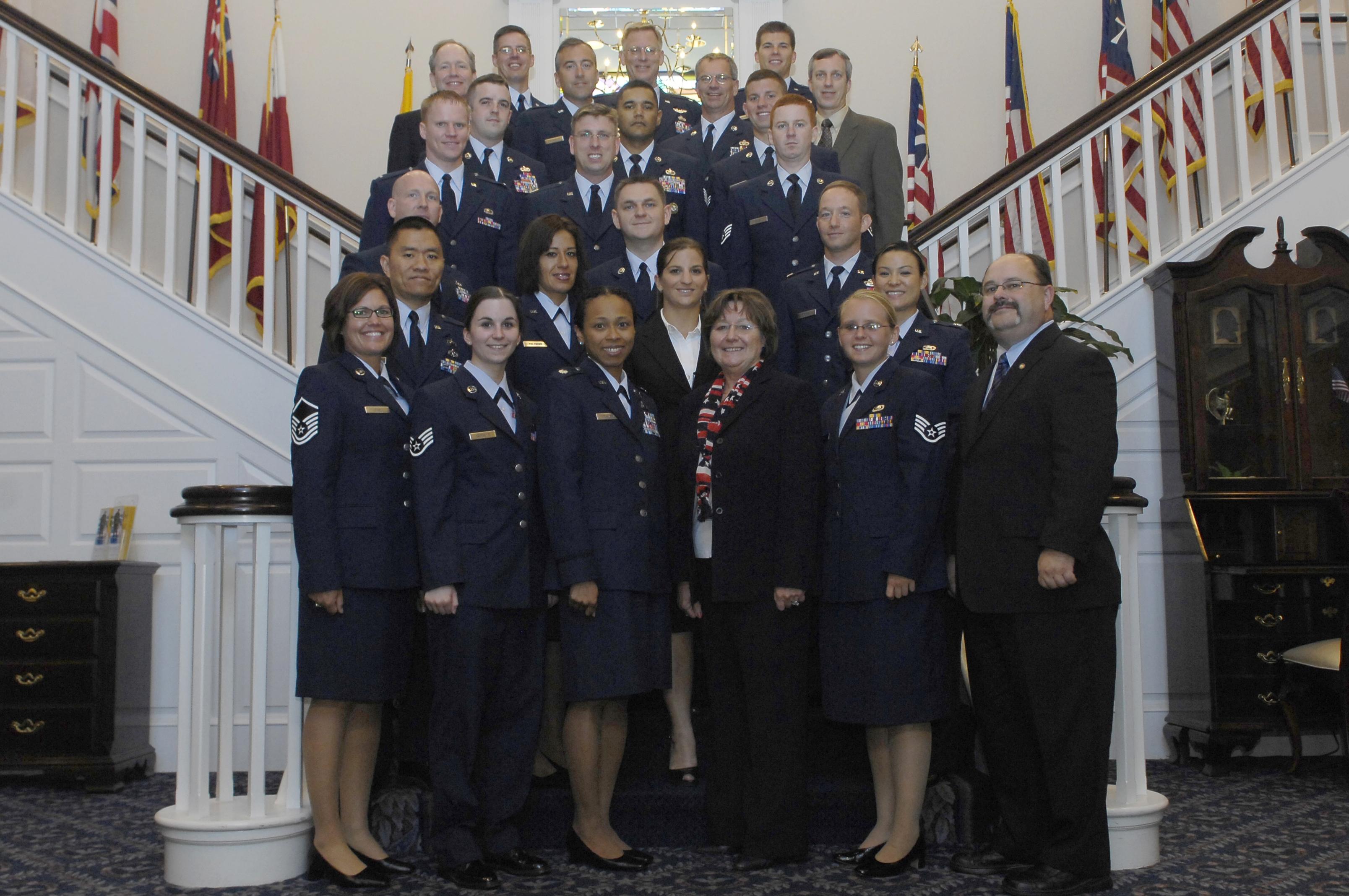 air force 1 stoffa