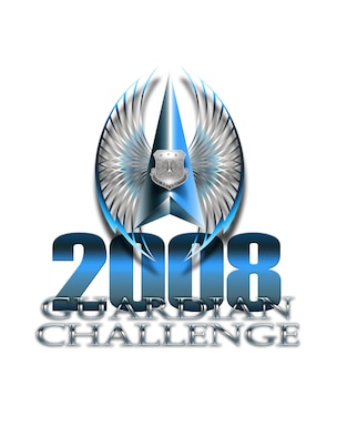 Guardian Challenge 2008