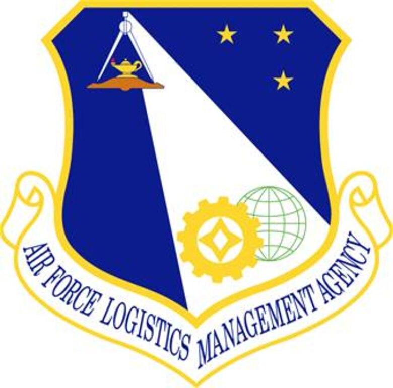 Air Force Logistics Management Agency > U S  Air Force