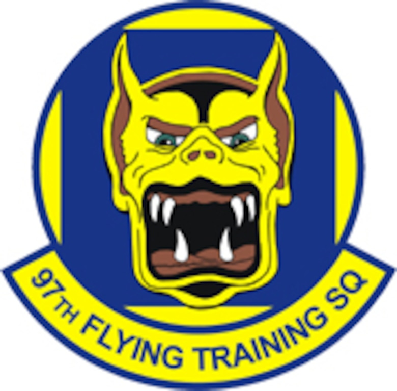 97th Flying Training Squadron