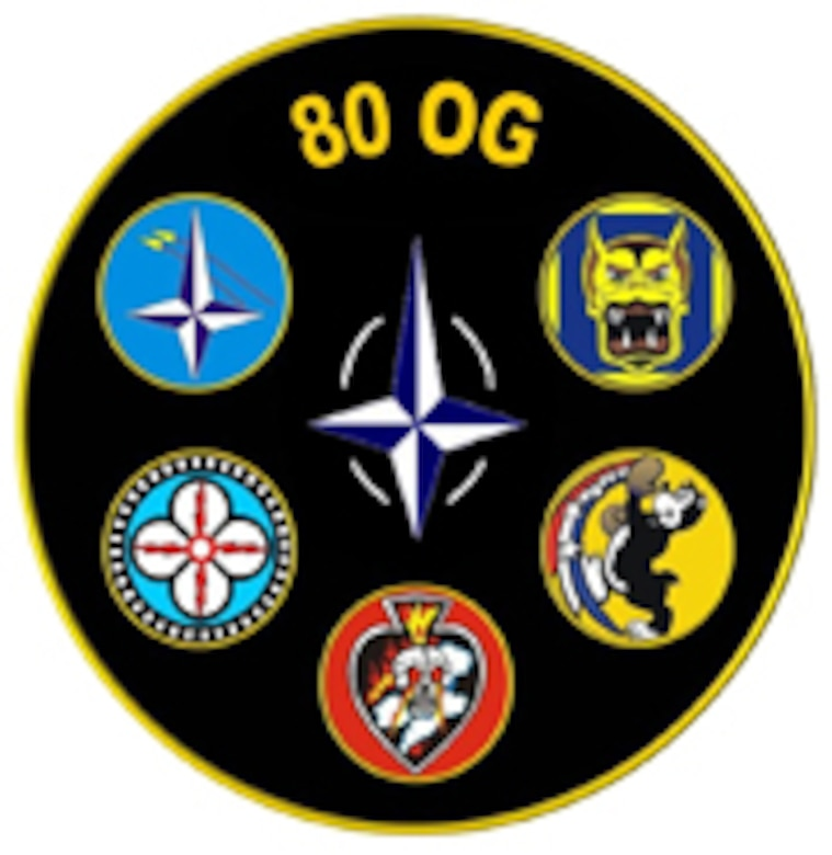 80th Operations Group