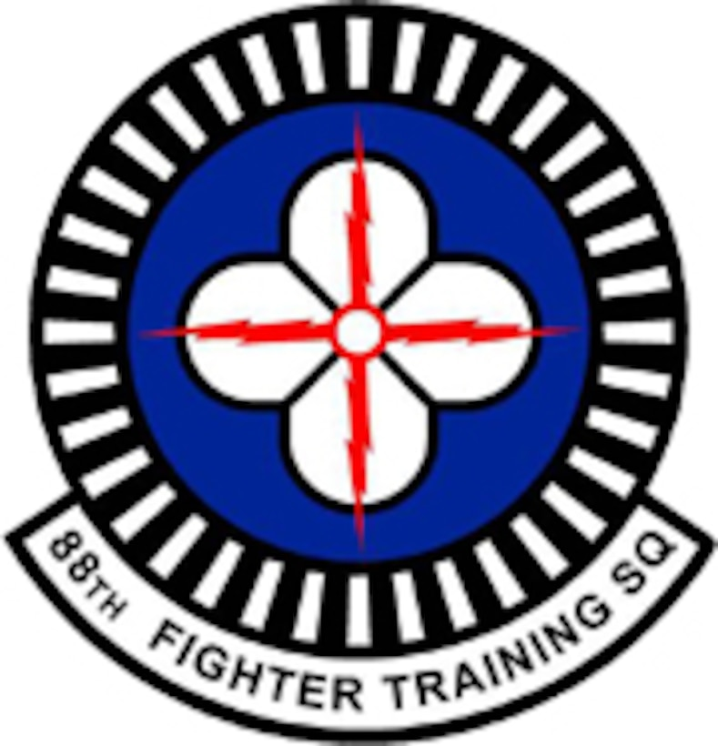 88th Fighter Training Squadron