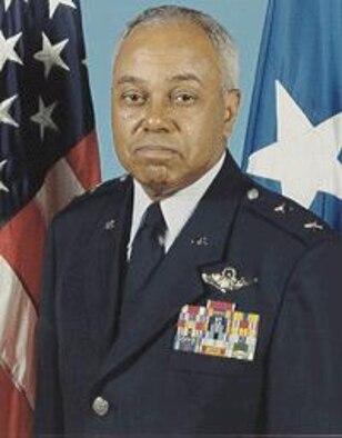 The Reserve Greensboro >> MAJOR GENERAL JOSEPH A. MCNEIL > U.S. Air Force ...