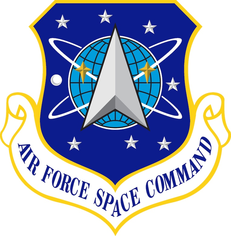 Air Force Space Command > U S  Air Force > Fact Sheet Display