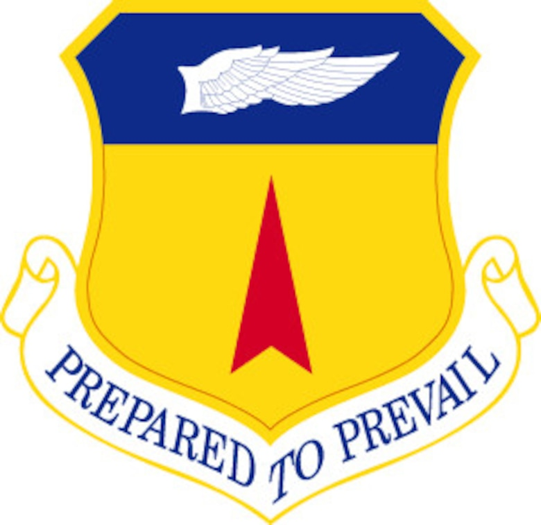 36 Wing (PACAF) > Air Force Historical Research Agency