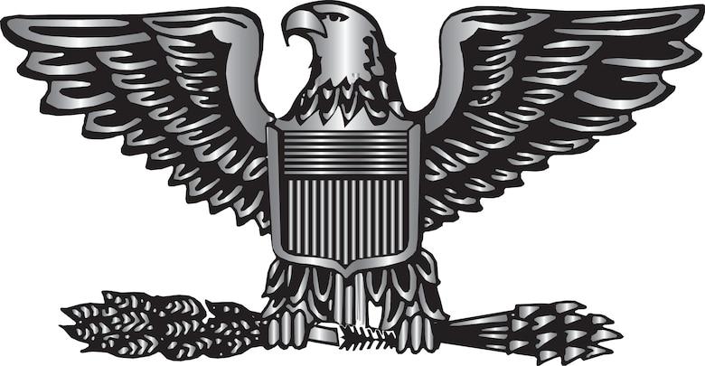 Ellsworth Congratulates Newest Colonel Ellsworth Air Force Base