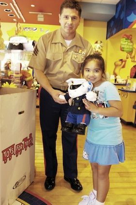 Build A Bear Ala Moana