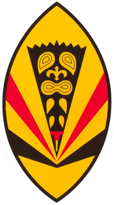 199th Fighter Squadron, 154th Operations Group, 154th Wing, Hawaii Air National Guard