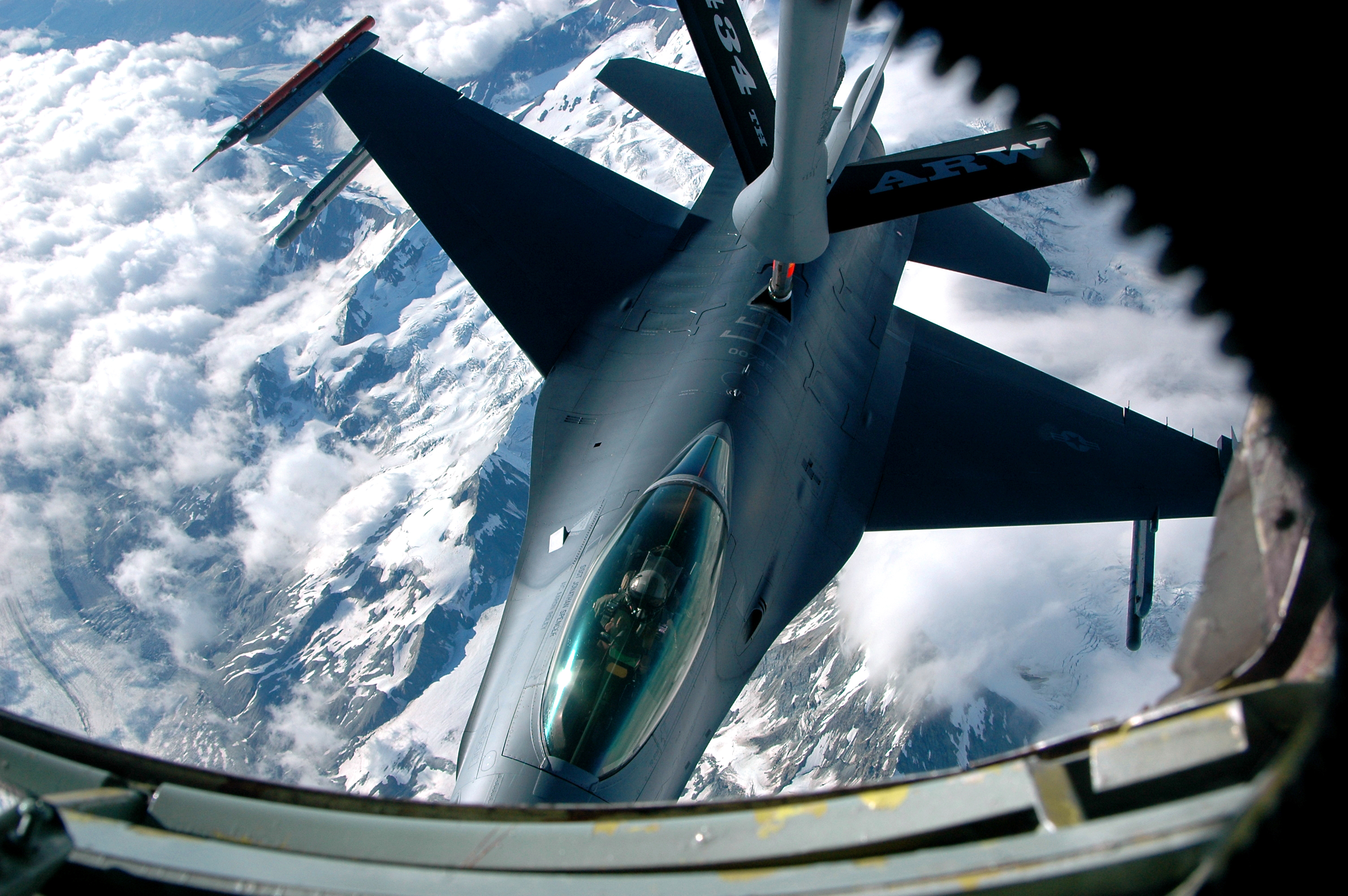 grissom afb latin dating site The official website for the grissom air reserve base  if you have a question  about grissom arb or one of its many programs, please click on one of the titles .