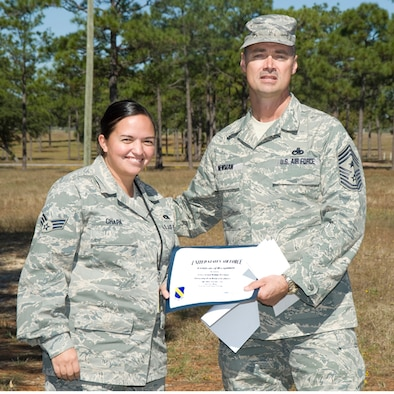 eglin afb single guys Eglin afb's best free dating site 100% free online dating for eglin afb singles at mingle2com our free personal ads are full of single women and men in eglin afb looking for serious relationships, a little online flirtation, or new friends to go out with.