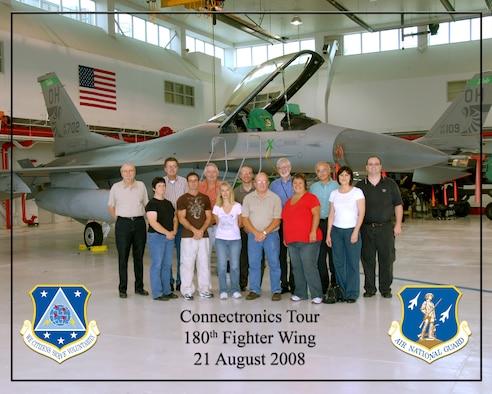 USAF Photo by Senior Airman Jodi Joice