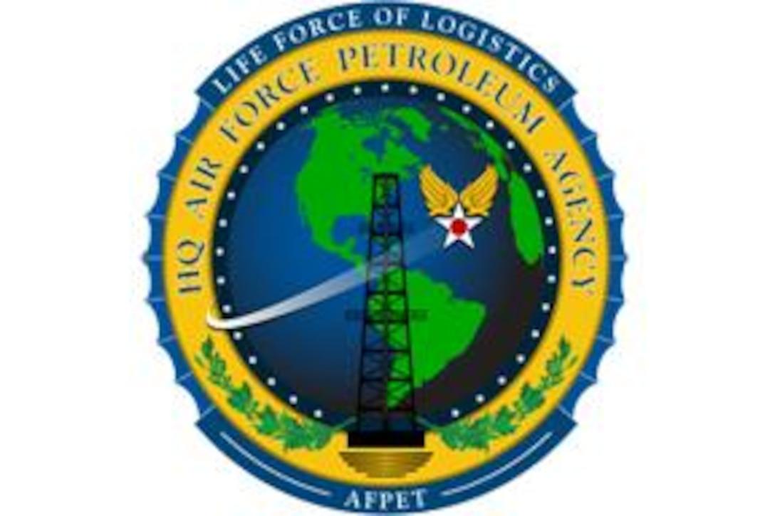 AFPET Logo